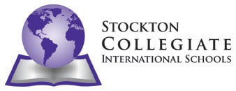 STOCKTON COLLEGIATE INTERNATIONAL SCHOOLS